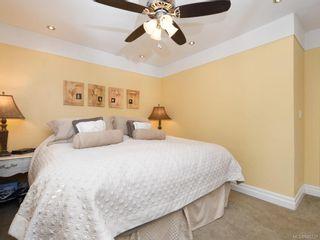 Photo 14: 3160 Aldridge St in : SE Camosun House for sale (Saanich East)  : MLS®# 845731