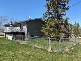 Photo 5: 53 Evelyn Drive in Beausejour: R03 Residential for sale : MLS®# 202107168