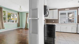 Photo 26: 10454 77 Street in Edmonton: Zone 19 House for sale : MLS®# E4261494
