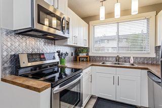 Photo 5: 6 740 Bracewood Drive SW in Calgary: Braeside Row/Townhouse for sale : MLS®# A1118629