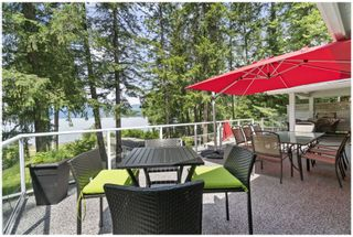 Photo 21: 1933 Eagle Bay Road: Blind Bay House for sale (Shuswap Lake)