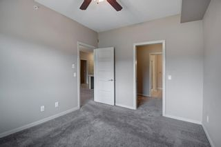 Photo 18: 3403 450 Kincora Glen Road NW in Calgary: Kincora Apartment for sale : MLS®# A1133716