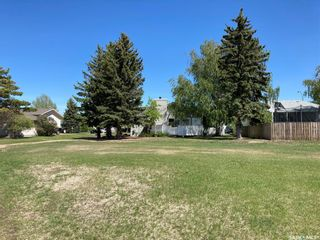 Photo 41: 9 Poplar Place in Outlook: Residential for sale : MLS®# SK856660