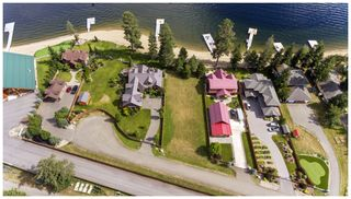 Photo 24: Lot 3 Acton Place: Scotch Creek Vacant Land for sale (Shuswap Lake)  : MLS®# 10164583