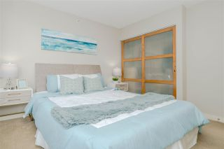 Photo 20: 1210 977 MAINLAND Street in Vancouver: Yaletown Condo for sale (Vancouver West)  : MLS®# R2592884