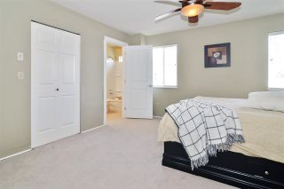 """Photo 17: 5 26727 30A Avenue in Langley: Aldergrove Langley Townhouse for sale in """"ASHLEY PARK"""" : MLS®# R2590805"""