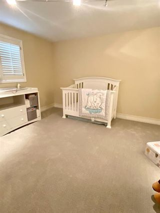 Photo 30: 9 Downey Green: Okotoks Detached for sale : MLS®# A1053787