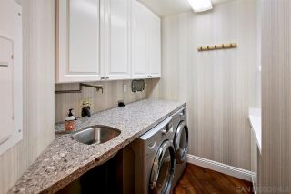 Photo 37: DOWNTOWN Condo for sale : 2 bedrooms : 700 Front Street #2302 in San Diego