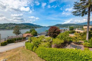 Photo 3: 1007 IOCO Road in Port Moody: Barber Street House for sale : MLS®# R2593092