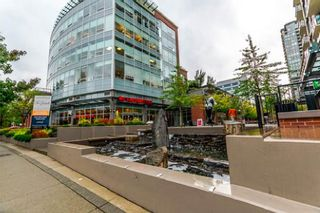 "Photo 9: 2305 110 BREW Street in Port Moody: Port Moody Centre Condo for sale in ""ARIA"" : MLS®# R2211306"