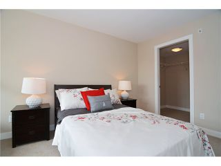 Photo 3: 3732 Mt Seymour Pw in North Vancouver: Indian River Condo for sale : MLS®# V1125539