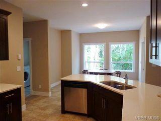 Photo 7: 2463 Kemp Lake Rd in SOOKE: Sk Kemp Lake House for sale (Sooke)  : MLS®# 649532