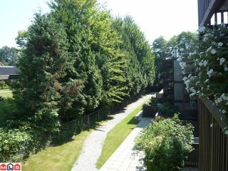 "Photo 8: 308 13507 96TH Avenue in Surrey: Whalley Condo for sale in ""The Balsom"" (North Surrey)  : MLS®# F1218564"