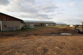 Photo 16: 57312 RGE RD 222: Rural Sturgeon County House for sale : MLS®# E4245586