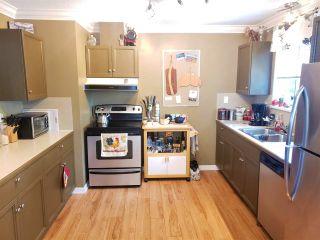 "Photo 5: 2966 264A Street in Langley: Aldergrove Langley House for sale in ""Aldergrove"" : MLS®# R2373137"