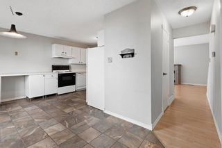 Photo 4: 2227D 29 Street SW in Calgary: Killarney/Glengarry Row/Townhouse for sale : MLS®# A1148321