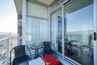 Photo 6: 2302 4815 ELDORADO MEWS in Vancouver: Collingwood VE Condo for sale (Vancouver East)  : MLS®# R2427247