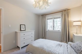 Photo 12: 1533 KILMER Place in North Vancouver: Lynn Valley House for sale : MLS®# R2551348