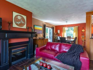Photo 36: 2480 Mabley Rd in COURTENAY: CV Courtenay West House for sale (Comox Valley)  : MLS®# 835750