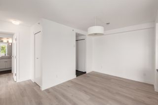 "Photo 18: 326 1979 YEW Street in Vancouver: Kitsilano Condo for sale in ""CAPERS"" (Vancouver West)  : MLS®# R2566048"