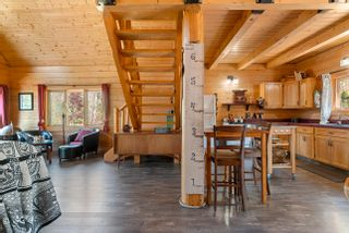 Photo 30: Lot 2 Queest Bay: Anstey Arm House for sale (Shuswap Lake)  : MLS®# 10232240