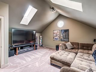 Photo 19: 267 Hamptons Square NW in Calgary: Hamptons Detached for sale : MLS®# A1085007