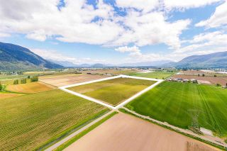 Photo 12: 4081 DIXON Road: Agri-Business for sale in Abbotsford: MLS®# C8038207
