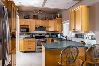 Photo 16: 445 Constance Ave in : Es Saxe Point House for sale (Esquimalt)  : MLS®# 871592