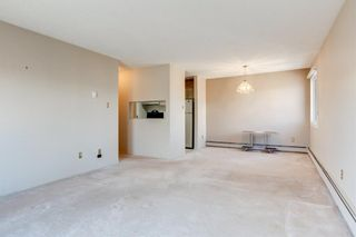 Photo 10: 401 723 57 Avenue SW in Calgary: Windsor Park Apartment for sale : MLS®# A1083069