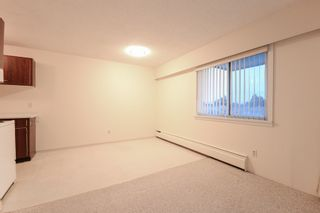 Photo 8: 311 6420 BUSWELL Street in Richmond: Brighouse Condo for sale : MLS®# R2326088