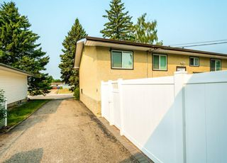 Photo 33: 652 12 Avenue: Carstairs Detached for sale : MLS®# A1135069