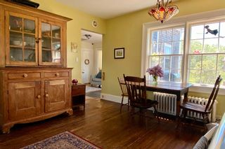 Photo 17: 236 Princes Inlet in Martins Brook: 405-Lunenburg County Residential for sale (South Shore)  : MLS®# 202112615