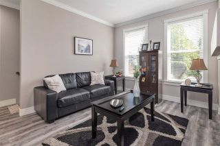 """Photo 10: 21145 80 Avenue in Langley: Willoughby Heights Condo for sale in """"YORKVILLE"""" : MLS®# R2584519"""
