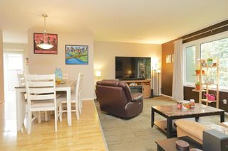 Photo 5: 136 Atwood Street in Winnipeg: Mission Gardens Residential for sale (3K)  : MLS®# 202124769