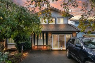 Photo 3:  in : SE Maplewood House for sale (Saanich East)  : MLS®# 859834
