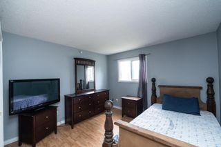 Photo 15: 6 WILSON Drive: Devon House for sale : MLS®# E4251063