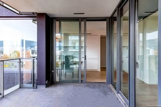 """Photo 29: 904 1171 JERVIS Street in Vancouver: West End VW Condo for sale in """"THE JERVIS"""" (Vancouver West)  : MLS®# R2619916"""