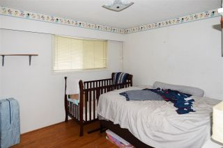 Photo 7: 1909 HORIZON Street in Abbotsford: Central Abbotsford House for sale : MLS®# R2308015