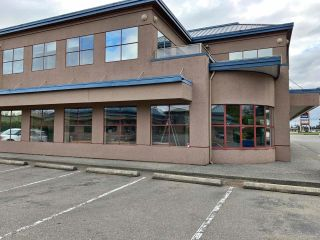 Photo 8: 3 5140 Metral Dr in NANAIMO: Na Pleasant Valley Mixed Use for lease (Nanaimo)  : MLS®# 839885