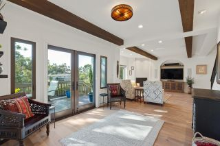 Photo 18: MISSION HILLS House for sale : 4 bedrooms : 4260 Randolph St in San Diego