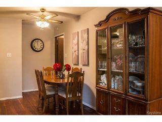 Photo 9: 954 Summerside Avenue in WINNIPEG: Fort Garry / Whyte Ridge / St Norbert Condominium for sale (South Winnipeg)  : MLS®# 1501730