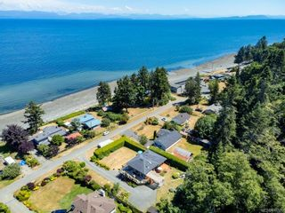 Photo 57: 5763 Coral Rd in : CV Courtenay North House for sale (Comox Valley)  : MLS®# 881526