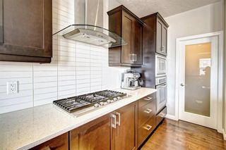 Photo 6: 12 MARQUIS Grove SE in Calgary: Mahogany House for sale : MLS®# C4176125