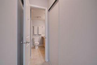 Photo 14: 218 8200 4 Street NE in Calgary: Beddington Heights Apartment for sale : MLS®# A1113771