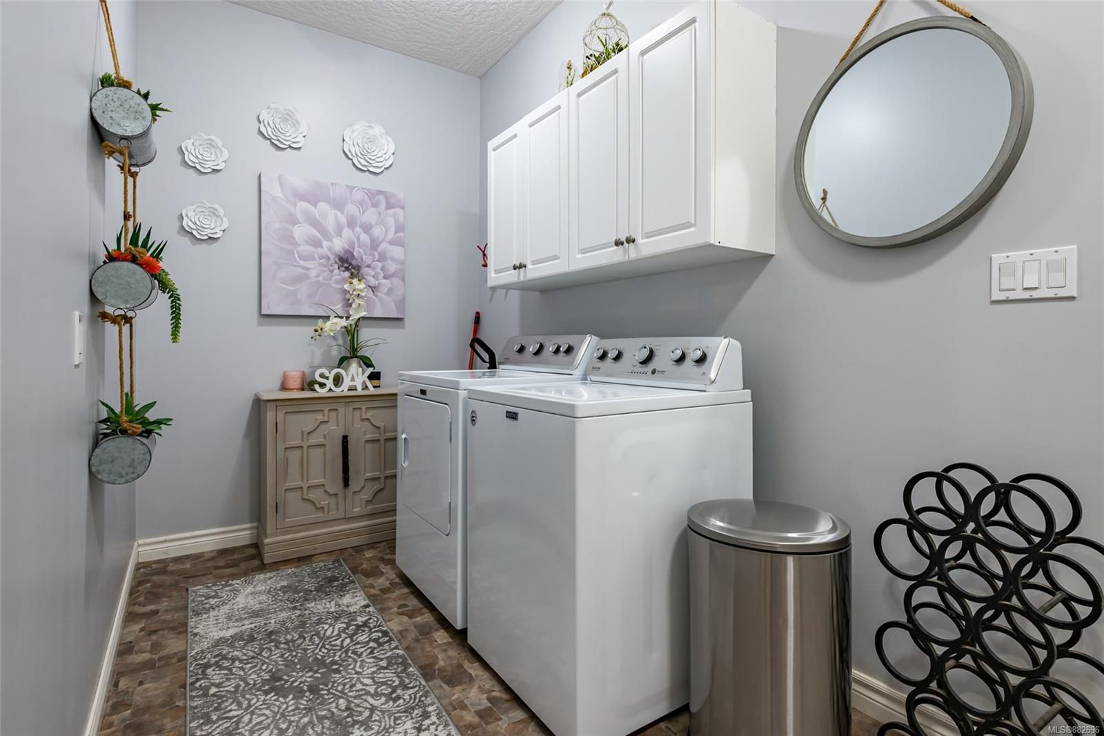 Photo 23: Photos: 3554 MacAulay Rd in : CV Merville Black Creek House for sale (Comox Valley)  : MLS®# 882696