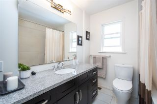 """Photo 12: 66 E 42ND Avenue in Vancouver: Main House for sale in """"WEST OF MAIN"""" (Vancouver East)  : MLS®# R2588399"""