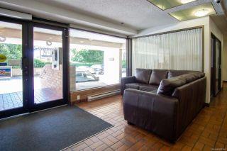 Photo 2: 403 1630 Quadra St in : Vi Central Park Condo for sale (Victoria)  : MLS®# 883104