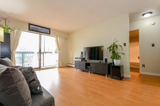"""Photo 1: 103 2425 SHAUGHNESSY Street in Port Coquitlam: Central Pt Coquitlam Condo for sale in """"SHAUGHNESSY PLACE"""" : MLS®# R2484410"""