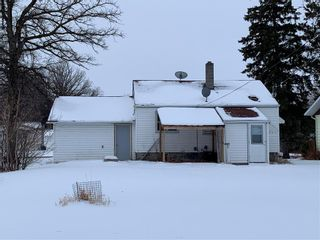 Photo 15: 131 Dominion Street in Emerson: R35 Residential for sale (R35 - South Central Plains)  : MLS®# 202102323
