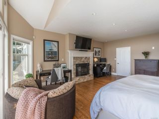 Photo 23: 1612 Brunt Rd in : PQ Nanoose House for sale (Parksville/Qualicum)  : MLS®# 883087